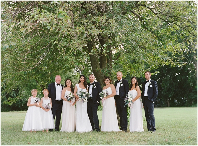 wedding || film photography || cara dee photography_0147.jpg