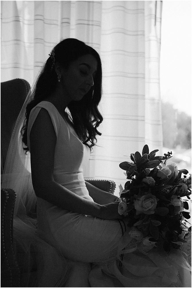 wedding || film photography || cara dee photography_0149.jpg