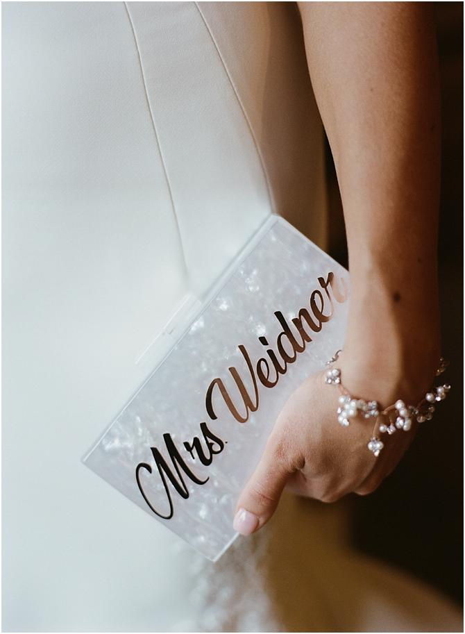 wedding || film photography || cara dee photography_0150.jpg