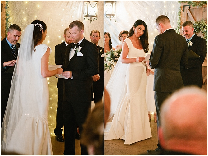 wedding || film photography || cara dee photography_0152.jpg