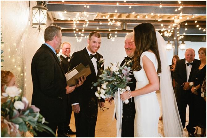 wedding || film photography || cara dee photography_0151.jpg
