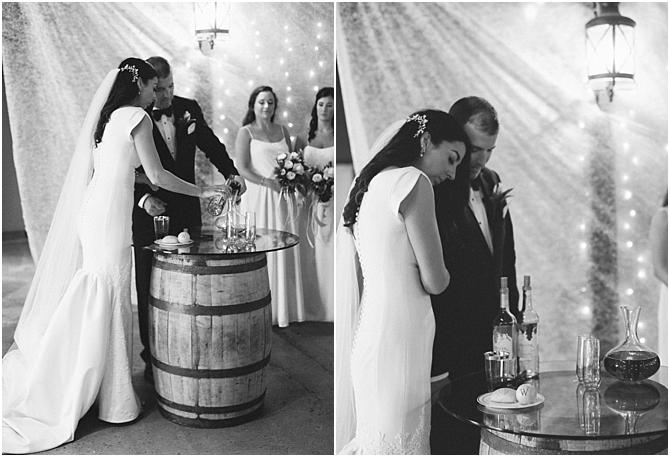 wedding || film photography || cara dee photography_0153-1.jpg