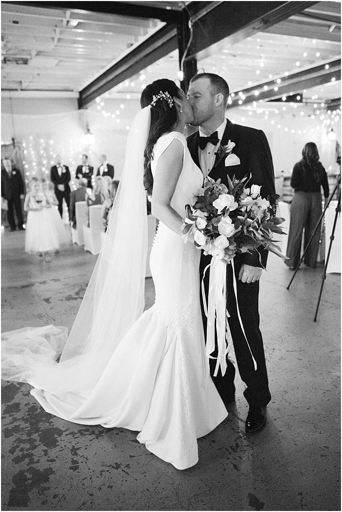 wedding || film photography || cara dee photography_0154-1.jpg