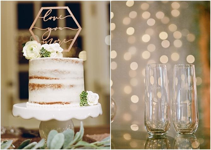 wedding || film photography || cara dee photography_0155-1.jpg
