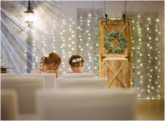 wedding || film photography || cara dee photography_0156-1.jpg