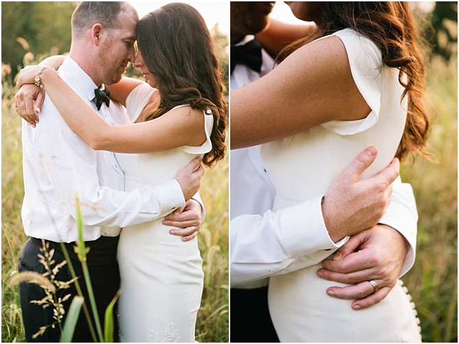 wedding || film photography || cara dee photography_0158-1.jpg
