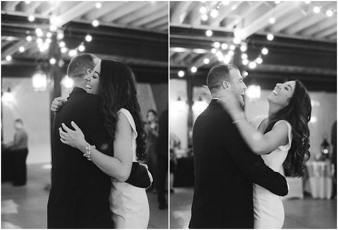 wedding || film photography || cara dee photography_0159-1.jpg