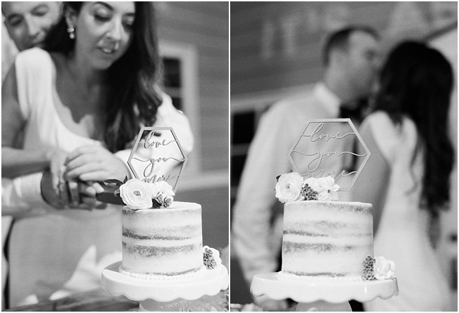 wedding || film photography || cara dee photography_0162-1.jpg