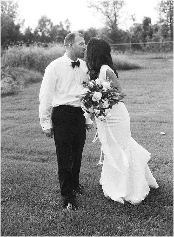 wedding || film photography || cara dee photography_0163-1.jpg