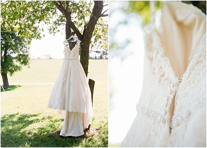 wedding || film photography || cara dee photography_0188-1.jpg