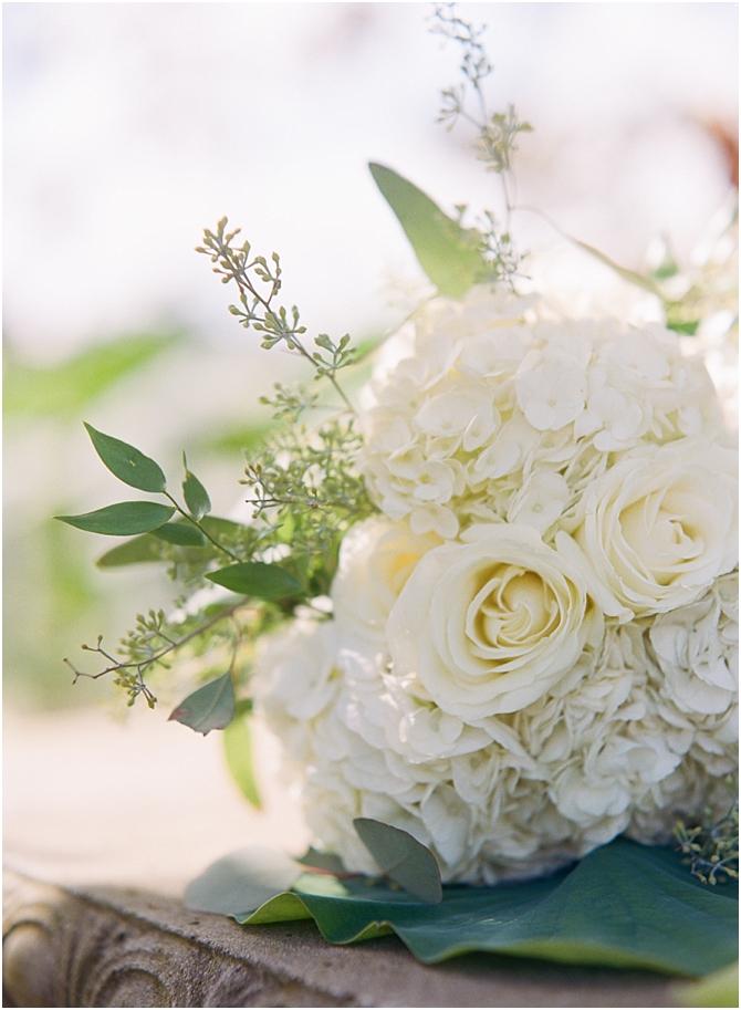 wedding || film photography || cara dee photography_0189-1.jpg
