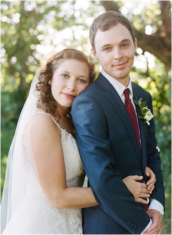 wedding || film photography || cara dee photography_0187-1.jpg