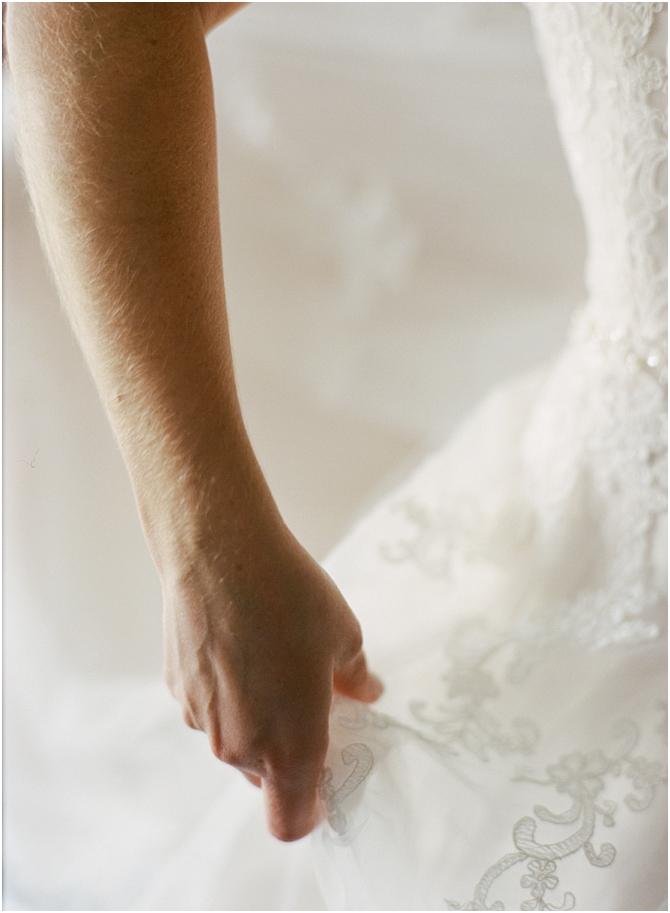wedding || film photography || cara dee photography_0193-1.jpg
