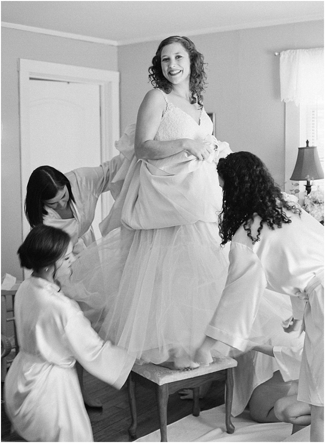 wedding || film photography || cara dee photography_0194-1.jpg
