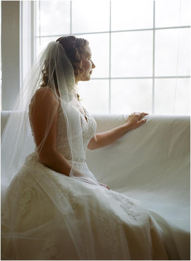 wedding || film photography || cara dee photography_0196-1.jpg