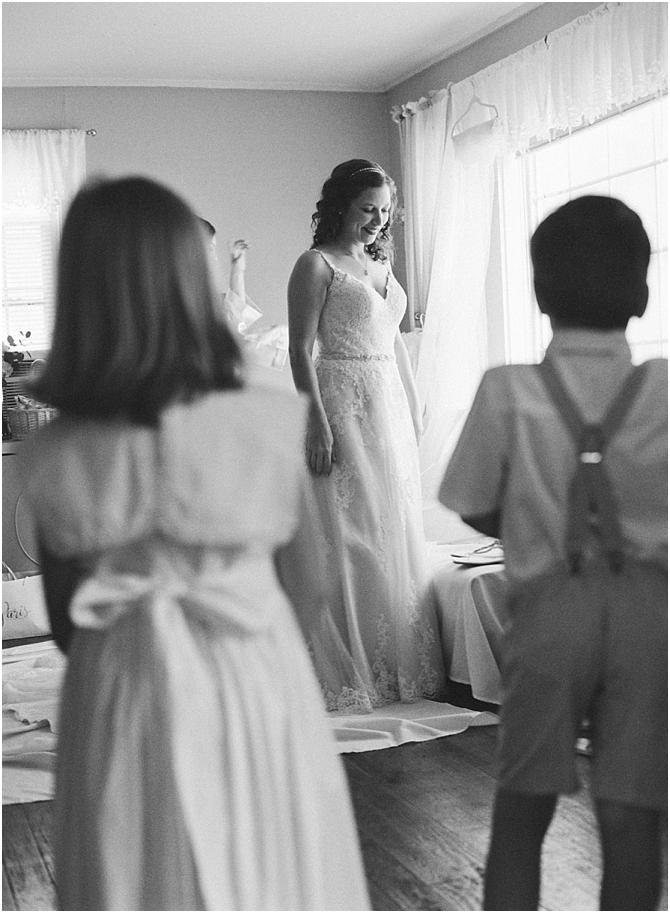 wedding || film photography || cara dee photography_0195-1.jpg