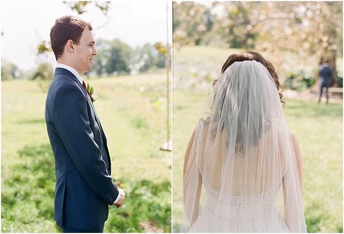wedding || film photography || cara dee photography_0200.jpg