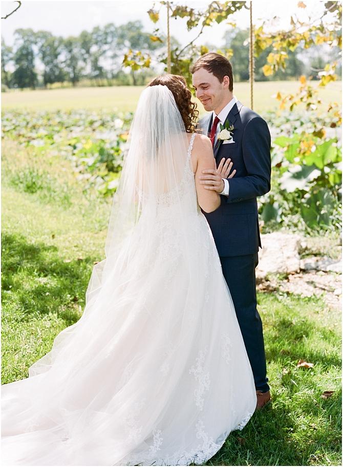 wedding || film photography || cara dee photography_0201.jpg