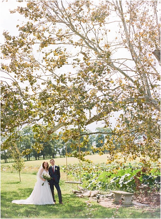 wedding || film photography || cara dee photography_0202.jpg