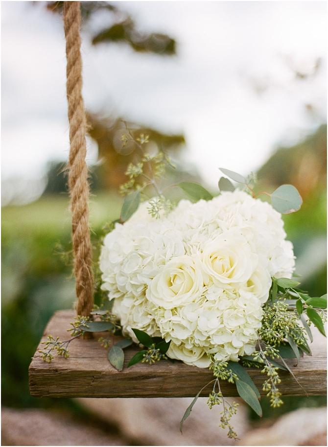 wedding || film photography || cara dee photography_0203.jpg