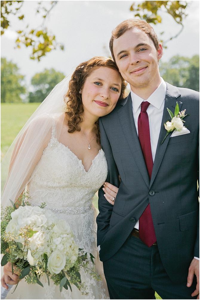 wedding || film photography || cara dee photography_0205.jpg