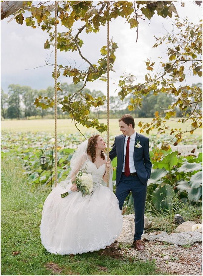 wedding || film photography || cara dee photography_0204.jpg