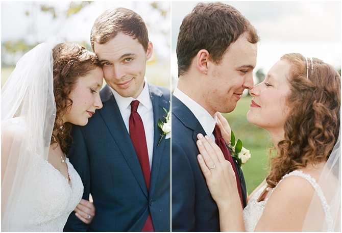 wedding || film photography || cara dee photography_0206.jpg
