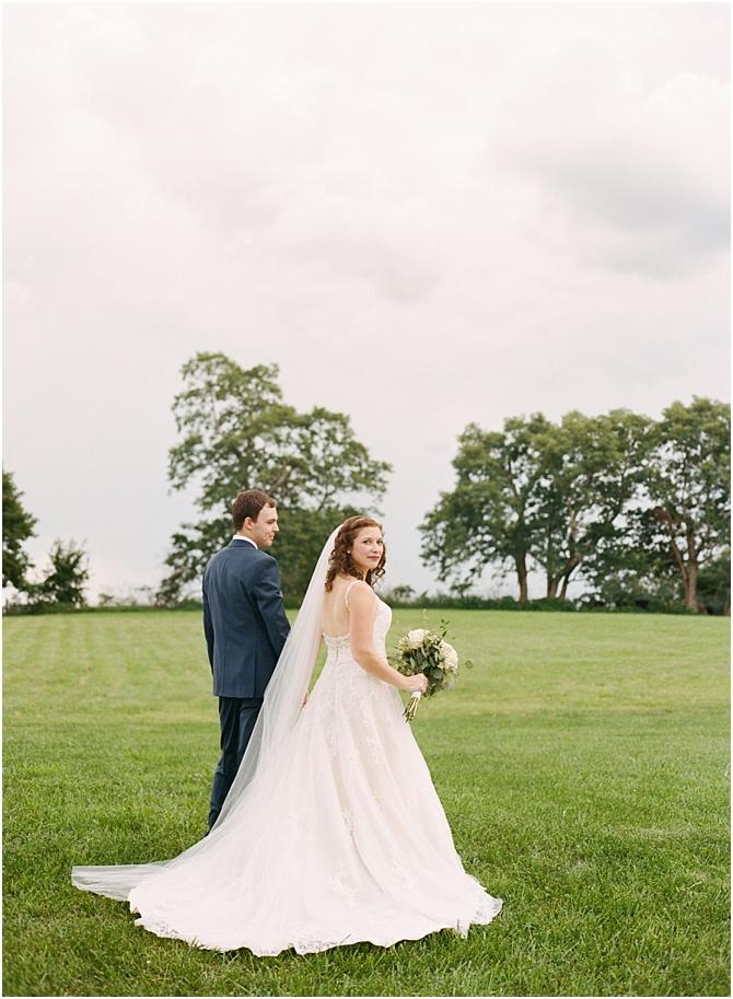 wedding || film photography || cara dee photography_0208.jpg