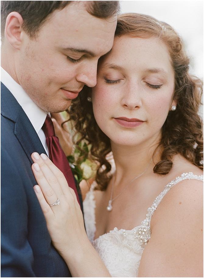 wedding || film photography || cara dee photography_0207.jpg