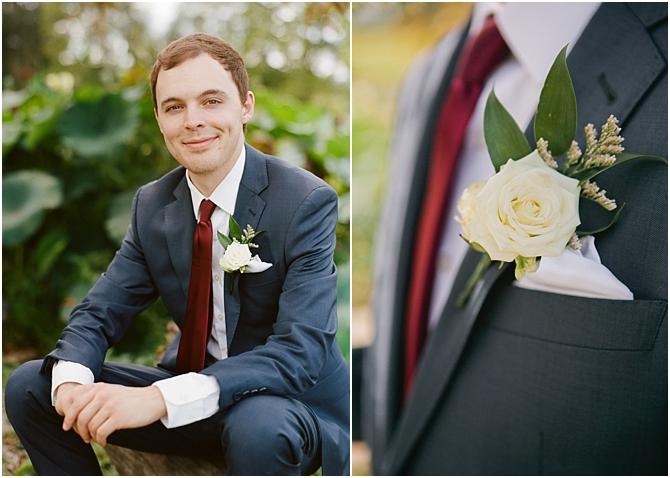 wedding || film photography || cara dee photography_0209.jpg