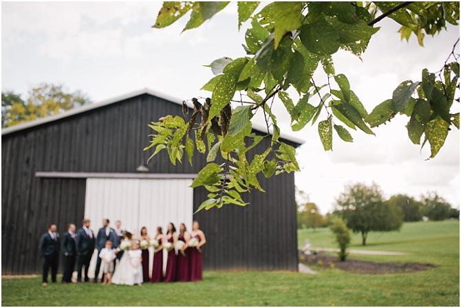 wedding || film photography || cara dee photography_0211.jpg