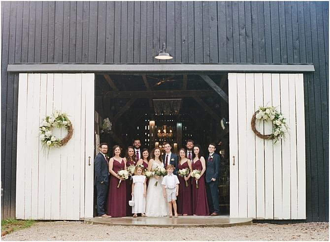 wedding || film photography || cara dee photography_0212.jpg