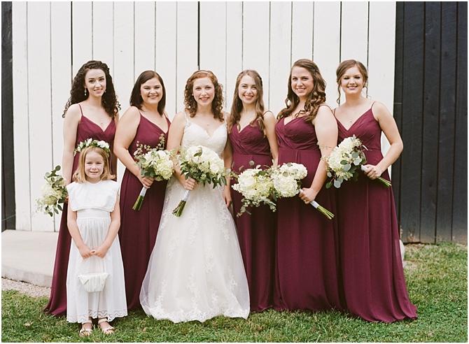 wedding || film photography || cara dee photography_0213.jpg
