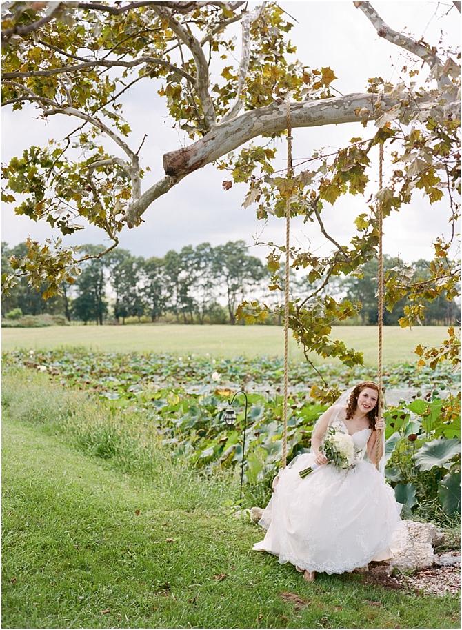 wedding || film photography || cara dee photography_0210.jpg