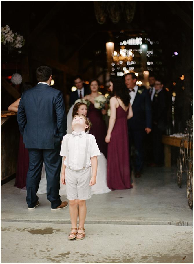 wedding || film photography || cara dee photography_0215.jpg