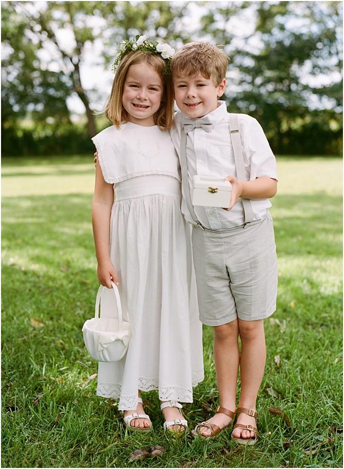 wedding || film photography || cara dee photography_0216.jpg