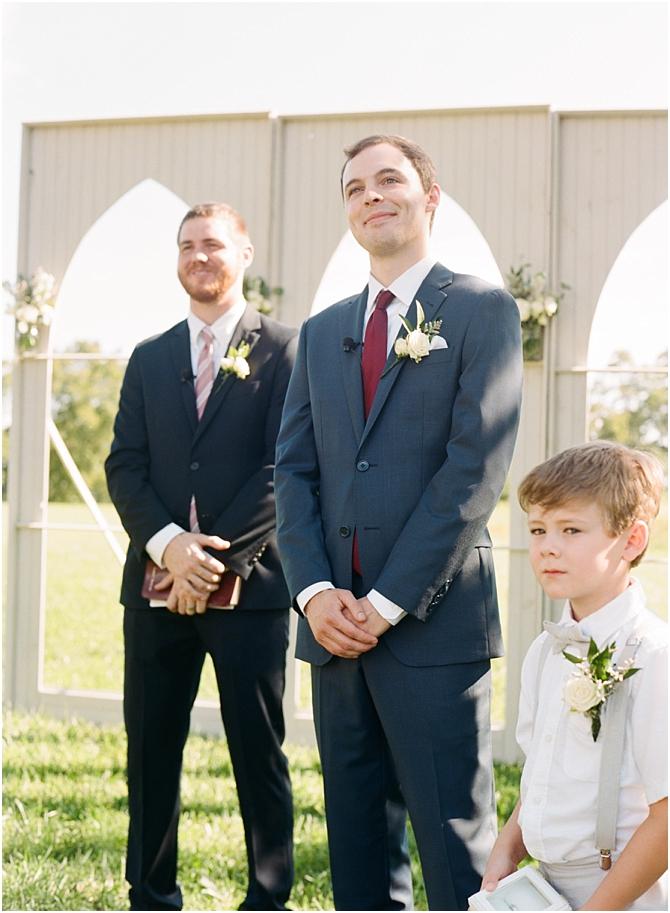 wedding || film photography || cara dee photography_0218.jpg