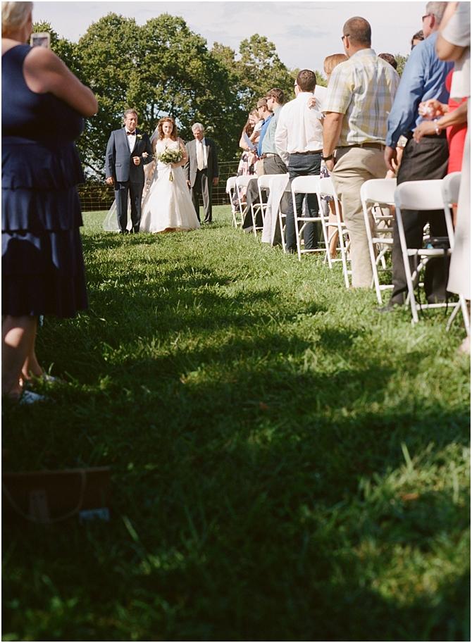 wedding || film photography || cara dee photography_0219.jpg