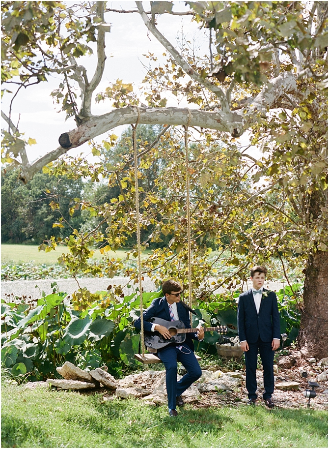 wedding || film photography || cara dee photography_0217.jpg