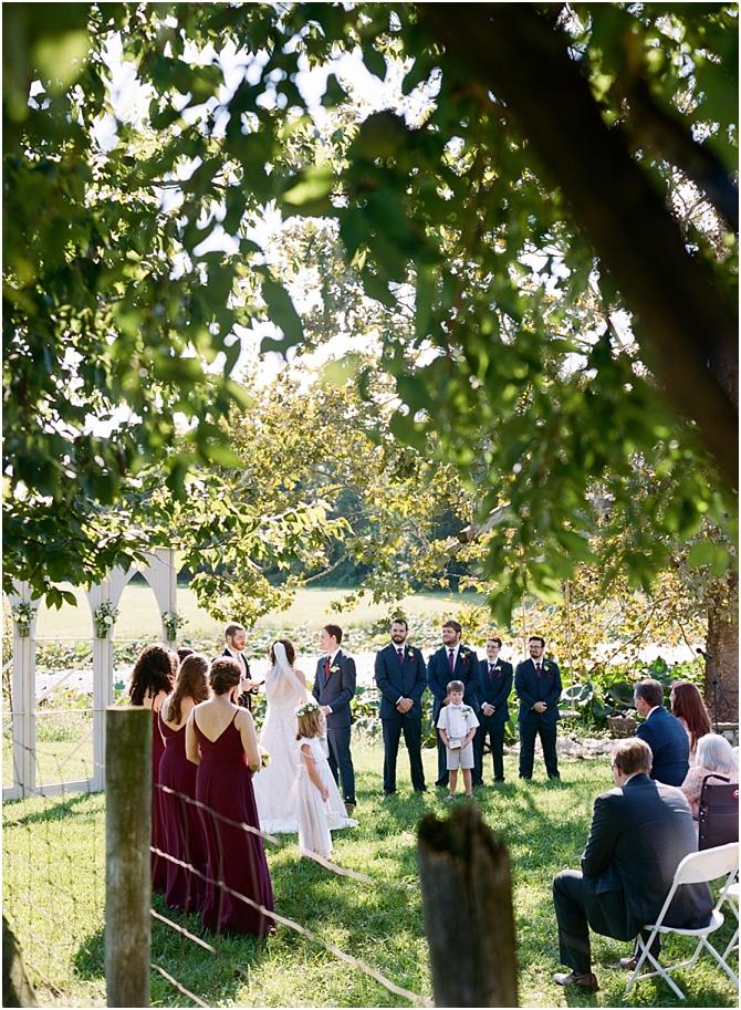 wedding || film photography || cara dee photography_0220.jpg