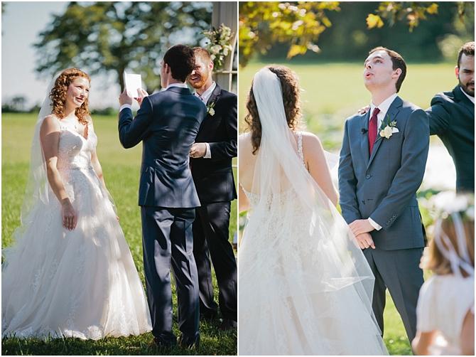 wedding || film photography || cara dee photography_0221.jpg