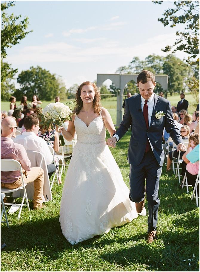wedding || film photography || cara dee photography_0222.jpg