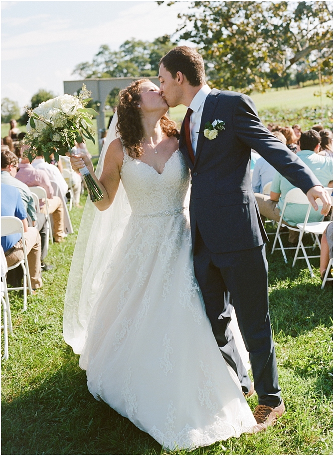 wedding || film photography || cara dee photography_0223.jpg