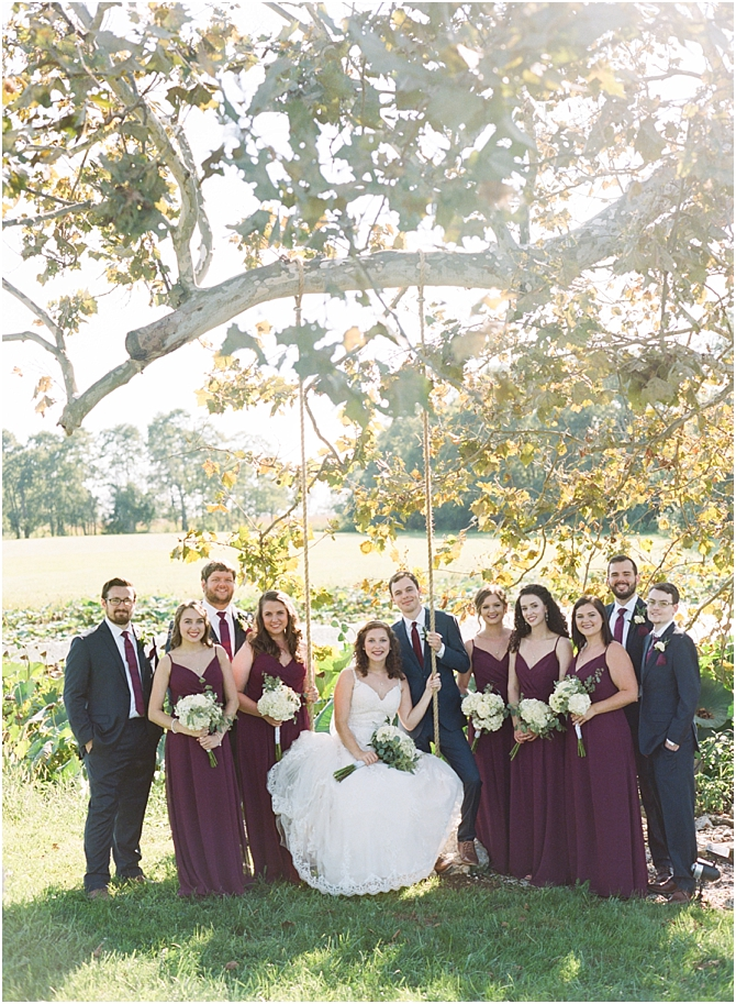 wedding || film photography || cara dee photography_0224.jpg