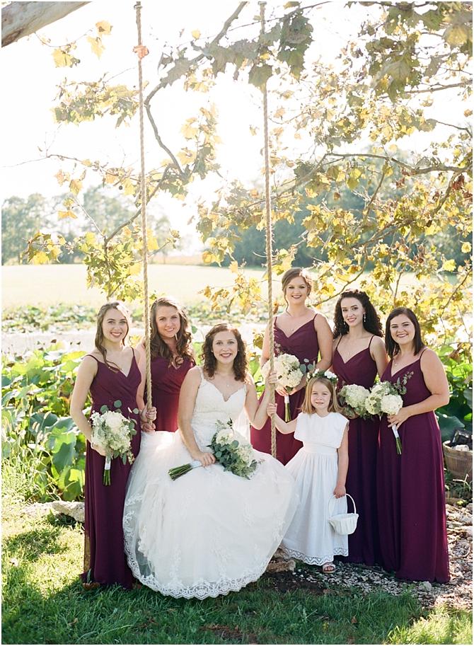 wedding || film photography || cara dee photography_0225.jpg