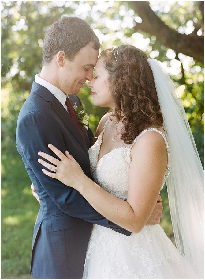 wedding || film photography || cara dee photography_0228.jpg