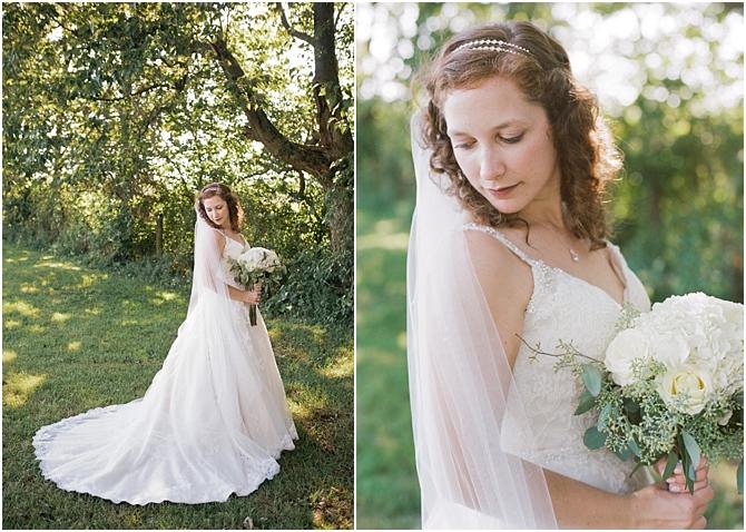 wedding || film photography || cara dee photography_0227.jpg