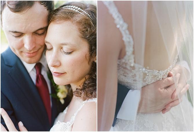 wedding || film photography || cara dee photography_0229.jpg