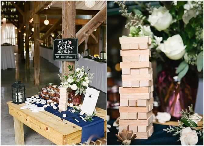 wedding || film photography || cara dee photography_0230.jpg