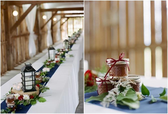 wedding || film photography || cara dee photography_0232.jpg